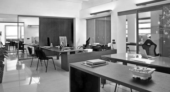 Montaggio arredamenti in italia e nel mondo samap montaggi for Mondo office
